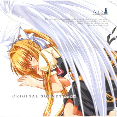 anime ost no game - photo #45