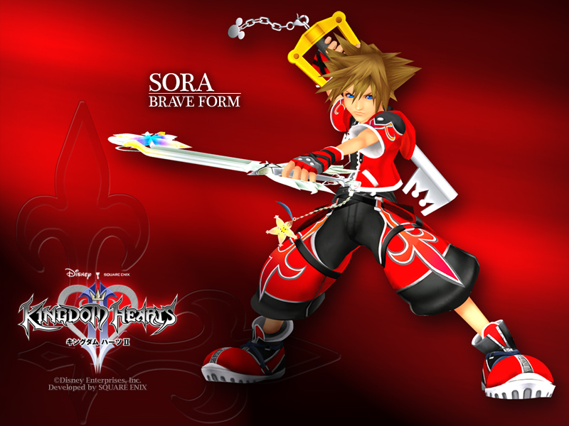 Kingdom Hearts 1 - Full Soundtrack OST - YouTube