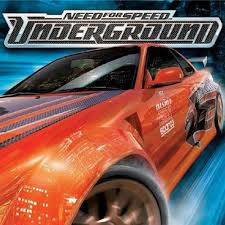 need for speed underground original soundtrack mp3 download need for speed underground. Black Bedroom Furniture Sets. Home Design Ideas
