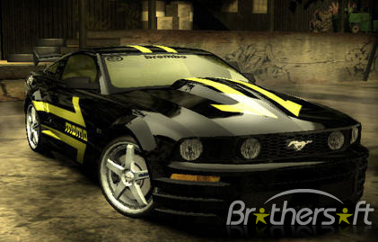 Image Result For Downloads Download Game Nfs Most Wanted