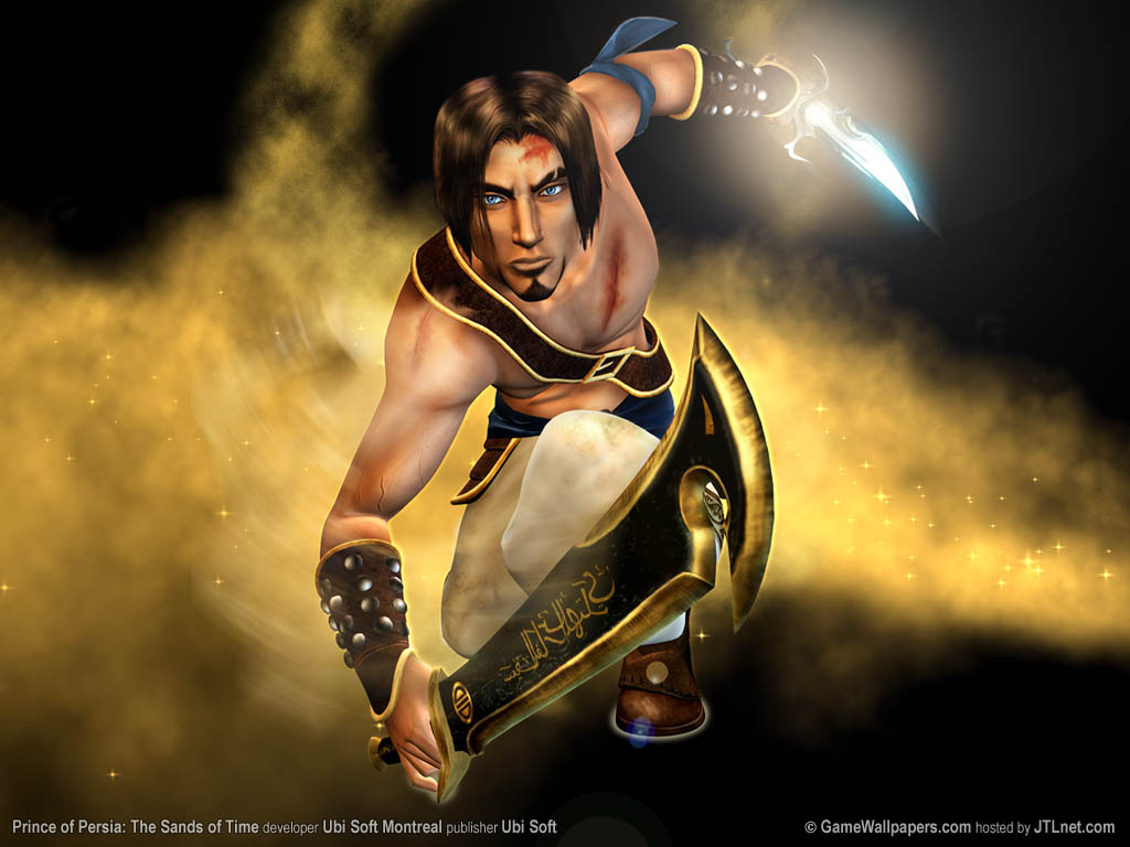 prince of persia sands of time Watch prince of persia: the sands of time online prince of persia: the sands of time full movie with english subtitle stars: jake gyllenhaal, ben kingsley, gemma arterton.