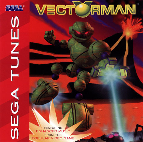Vectorman 3(d) Fan Game project 5453-nghchmqhdf