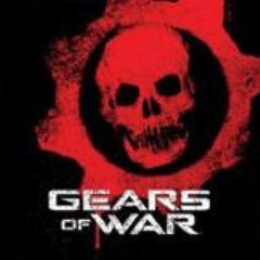 OST Gears Of War 3 2011 2011 MP3