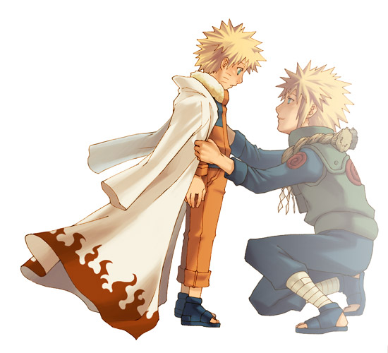 Openings Naruto Download Mp3: Hero's Come Back!! MP3