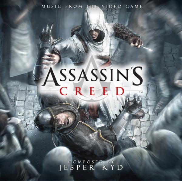 get back up assassins creed mp3 download