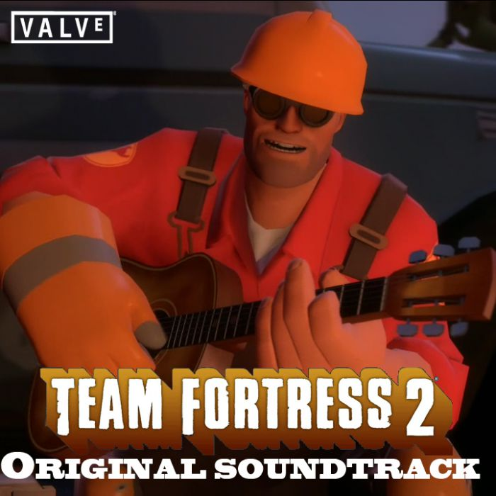 team fortress 2 mp3 download team fortress 2 soundtracks