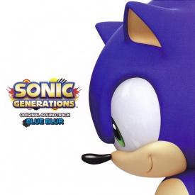 Mario Sound Tracks  Download Super Mario Game soundtracks