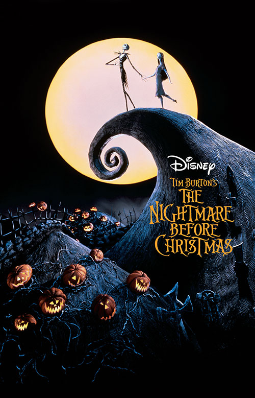 The Nightmare Before Christmas - Oogie's Revenge MP3 - Download ...